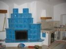 Jamné, celková rekonstrukce 2008