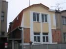Nábřežní 25, ČB 2005