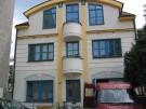 Pražská 99, ČB oprava fasády 2007