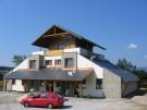 RD Kamenný Újezd, Březí 2005