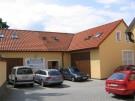 Rožnov, sídlo naší firmy 2005